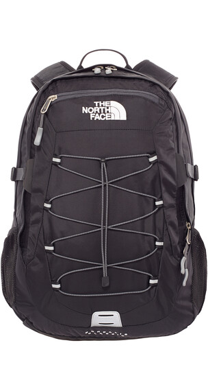 The North Face Borealis Classic TNF Black/Asphalt Grey